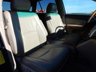 2007 Lexus RX 350 Myrtle Beach, SC 12