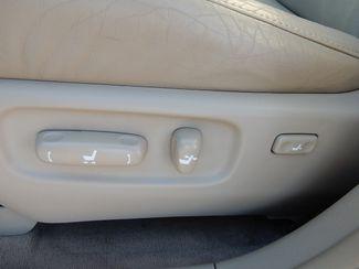 2007 Lexus RX 350 Myrtle Beach, SC 15