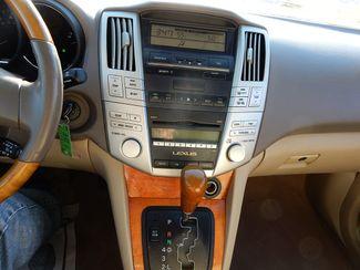 2007 Lexus RX 350 Myrtle Beach, SC 19