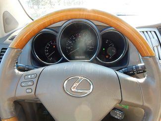 2007 Lexus RX 350 Myrtle Beach, SC 20