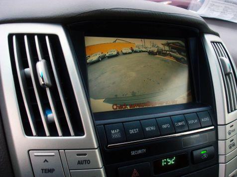 2007 Lexus RX 350  | Nashville, Tennessee | Auto Mart Used Cars Inc. in Nashville, Tennessee