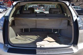 2007 Lexus RX 350 Naugatuck, Connecticut 12