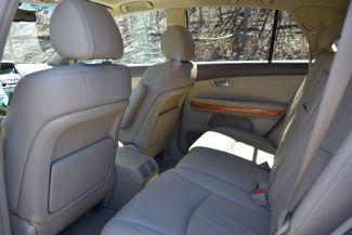 2007 Lexus RX 350 Naugatuck, Connecticut 14