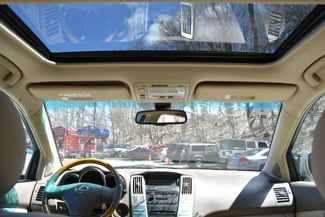 2007 Lexus RX 350 Naugatuck, Connecticut 19