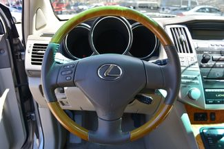 2007 Lexus RX 350 Naugatuck, Connecticut 22