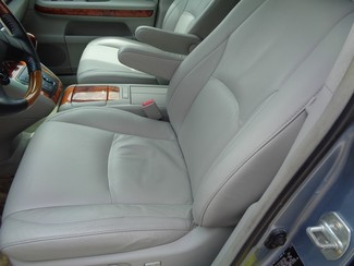 2007 Lexus RX 350  in Plano, Texas