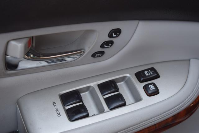 2007 Lexus RX 350 AWD 4dr Richmond Hill, New York 12