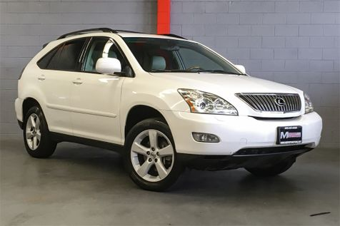 2007 Lexus RX 350  in Walnut Creek