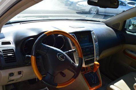 2007 Lexus RX 400h 400H | Bountiful, UT | Antion Auto in Bountiful, UT