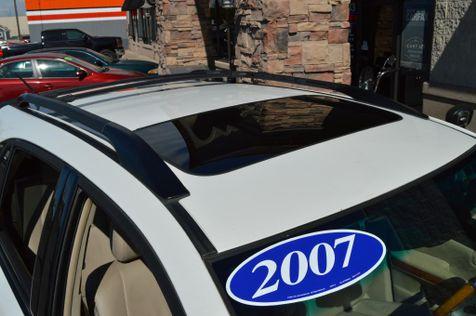 2007 Lexus RX 400h 400H   Bountiful, UT   Antion Auto in Bountiful, UT