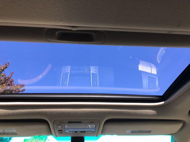 2007 Lexus RX 400h Leesburg, Virginia 30