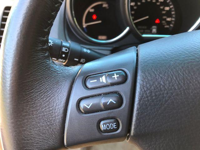 2007 Lexus RX 400h Leesburg, Virginia 18