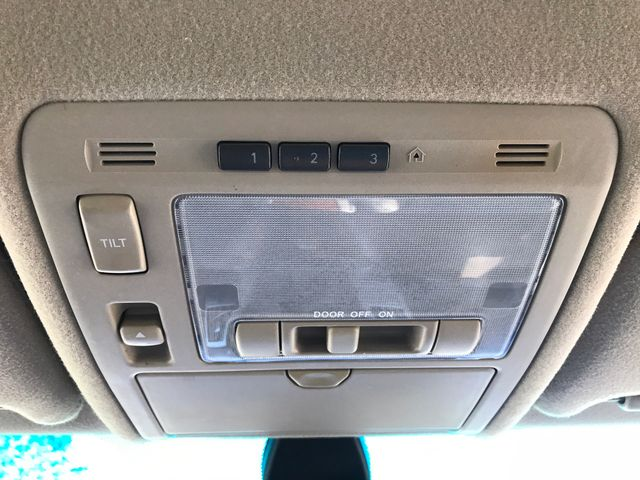 2007 Lexus RX 400h Leesburg, Virginia 29