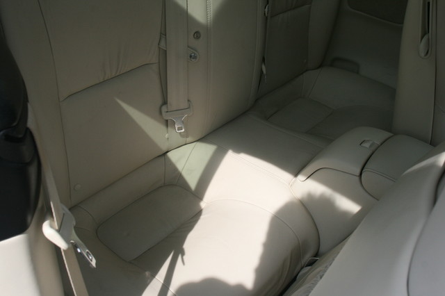 2007 Lexus SC 430 Houston, Texas 16