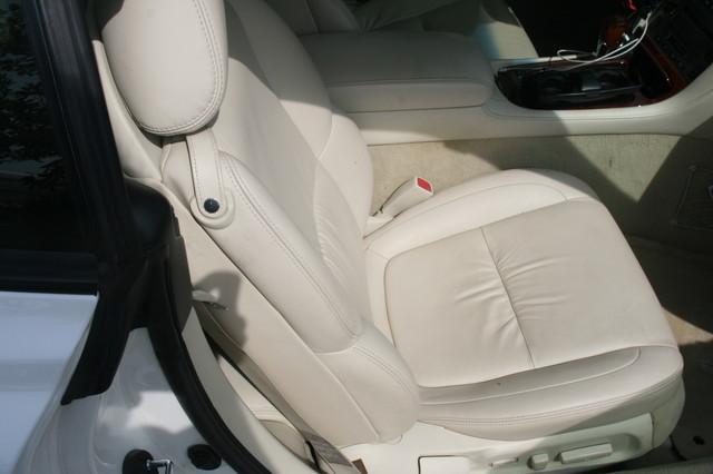 2007 Lexus SC 430 Houston, Texas 18