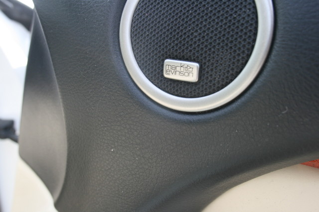2007 Lexus SC 430 Houston, Texas 20