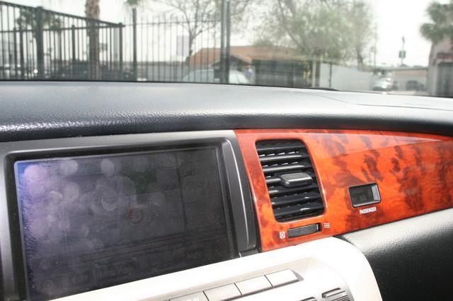 2007 Lexus SC 430 Houston, Texas 24