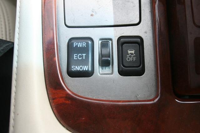 2007 Lexus SC 430 Houston, Texas 28