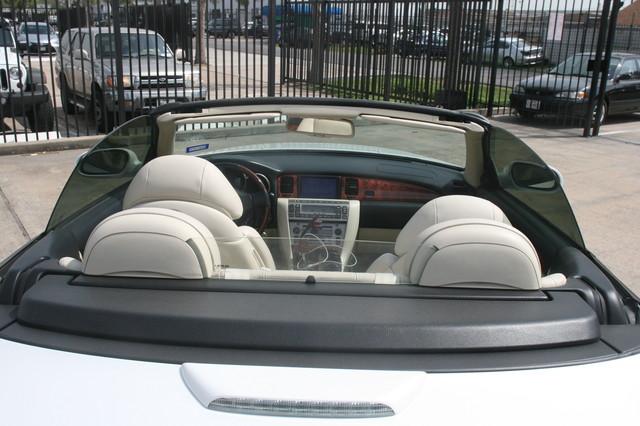 2007 Lexus SC 430 Houston, Texas 13