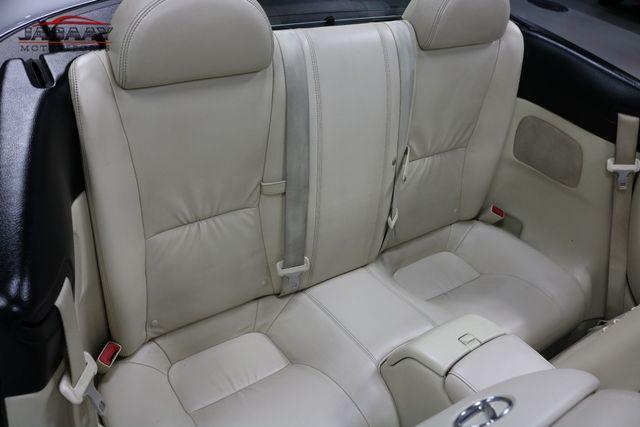 2007 Lexus SC 430 Merrillville, Indiana 13