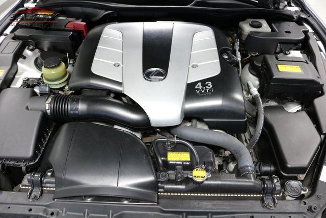 2007 Lexus SC 430 Merrillville, Indiana 8