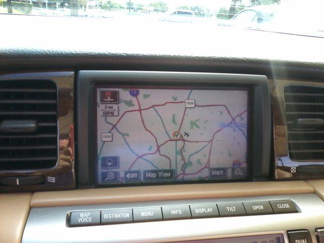 2007 Lexus SC 430 San Antonio, Texas 17