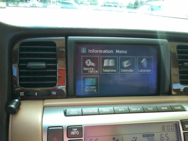2007 Lexus SC 430 San Antonio, Texas 18