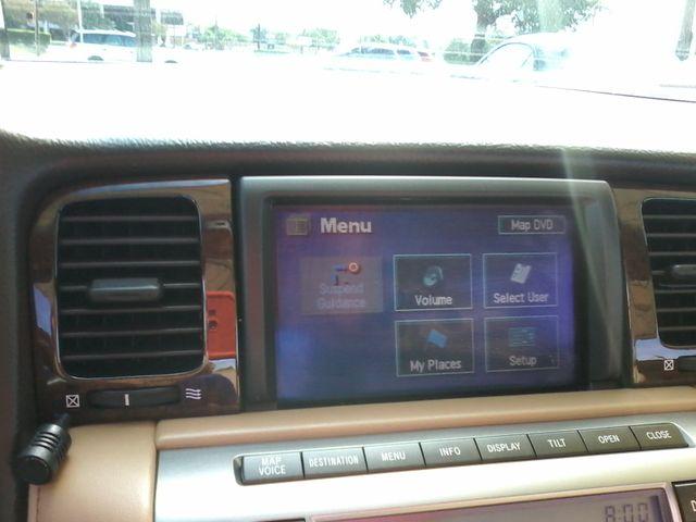 2007 Lexus SC 430 San Antonio, Texas 19