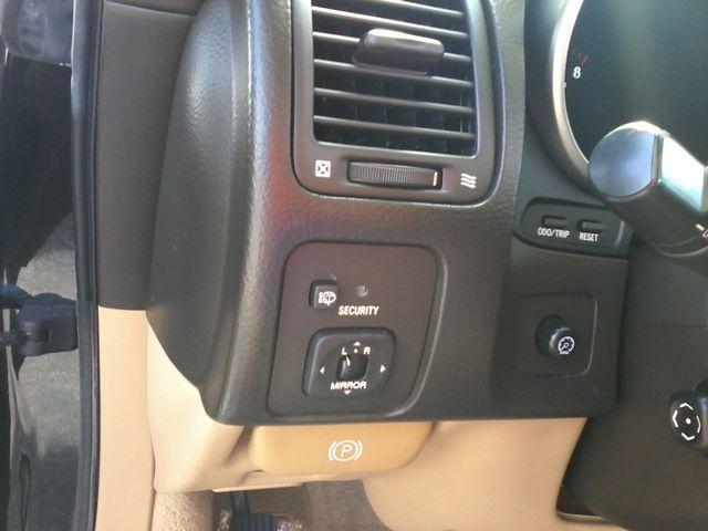 2007 Lexus SC 430 San Antonio, Texas 24