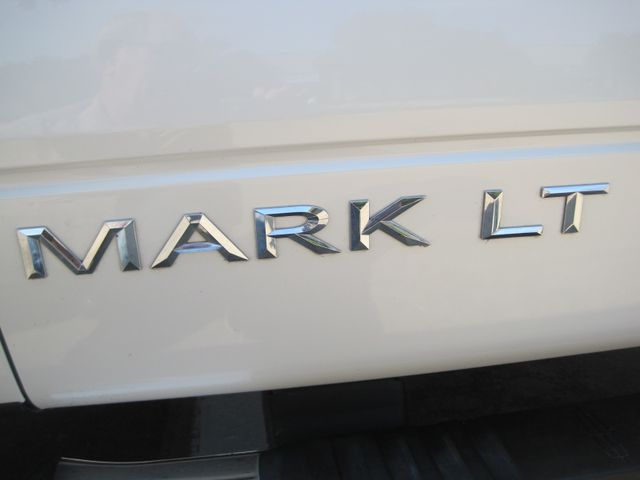 2007 Lincoln Mark LT Crew Cab 4x4, Hard Loaded, Super Clean, Must See. Plano, Texas 36