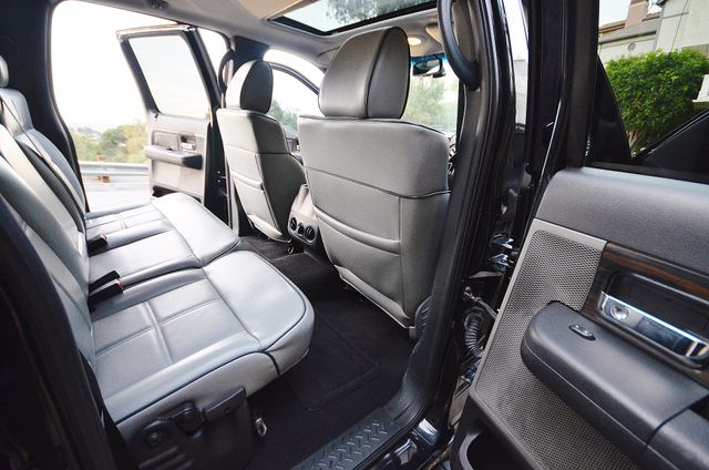2007 Lincoln Mark LT Reseda, CA 29