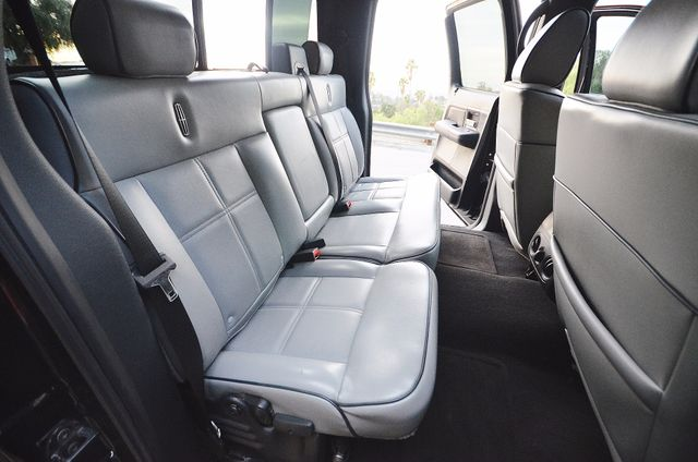 2007 Lincoln Mark LT Reseda, CA 30