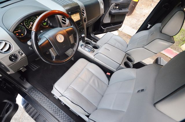 2007 Lincoln Mark LT Reseda, CA 39
