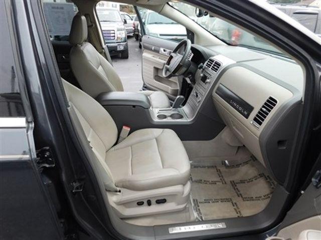 2007 Lincoln MKX Ephrata, PA 21