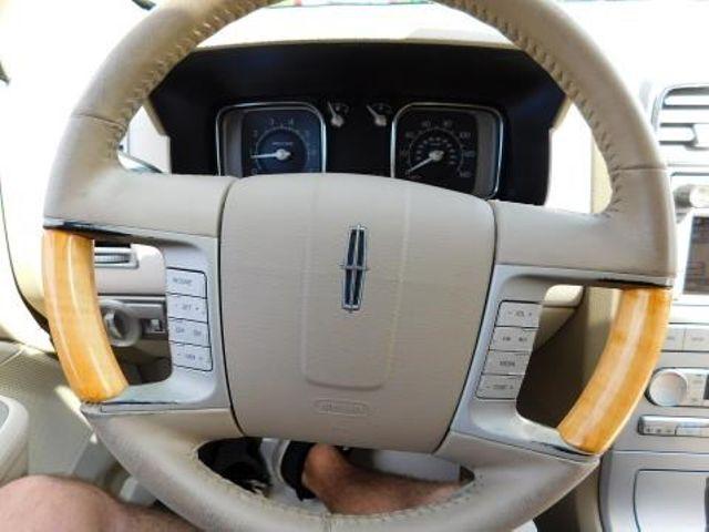 2007 Lincoln MKX Ephrata, PA 12