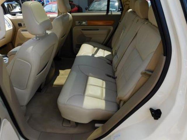 2007 Lincoln MKX Ephrata, PA 18