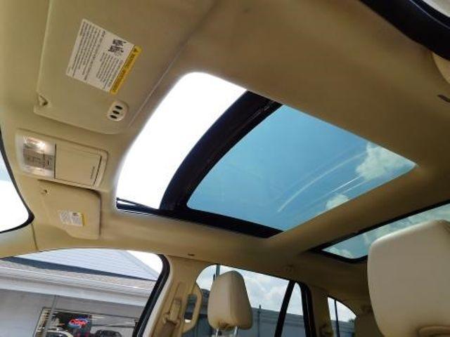 2007 Lincoln MKX Ephrata, PA 16