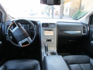2007 Lincoln MKX, Low Miles! Leather! Navigation! New Orleans, Louisiana 11