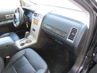 2007 Lincoln MKX, Low Miles! Leather! Navigation! New Orleans, Louisiana 19