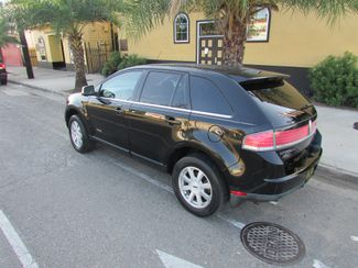 2007 Lincoln MKX, Low Miles! Leather! Navigation! New Orleans, Louisiana 4