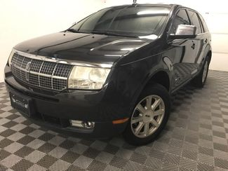 2007 Lincoln MKX in Oklahoma City, OK
