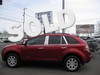 2007 Lincoln MKX West Haven, CT