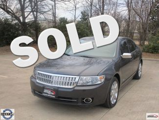 2007 Lincoln MKZ  in Garland