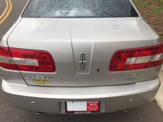 2007 Lincoln MKZ Knoxville, Tennessee 19