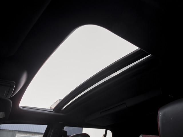 2007 Lincoln Navigator Burbank, CA 15