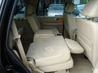 2007 Lincoln Navigator Charlotte, North Carolina 18