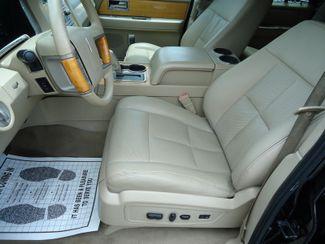 2007 Lincoln Navigator Charlotte, North Carolina 10