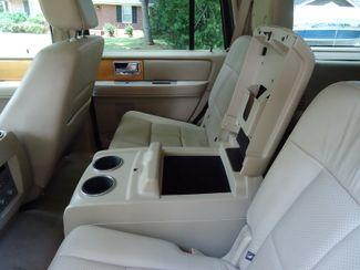 2007 Lincoln Navigator Charlotte, North Carolina 36