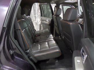 2007 Lincoln Navigator   city ND  AutoRama Auto Sales  in , ND
