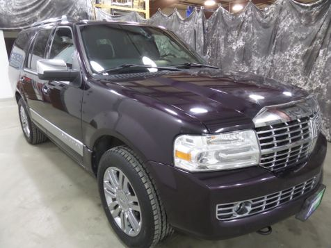 2007 Lincoln Navigator  in , ND